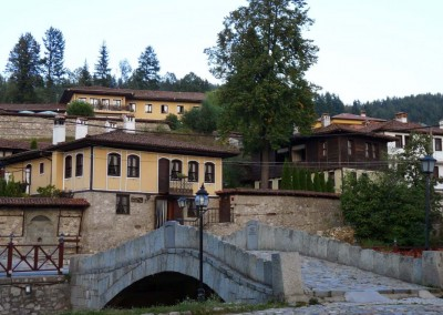 bulgaria-2014-1059